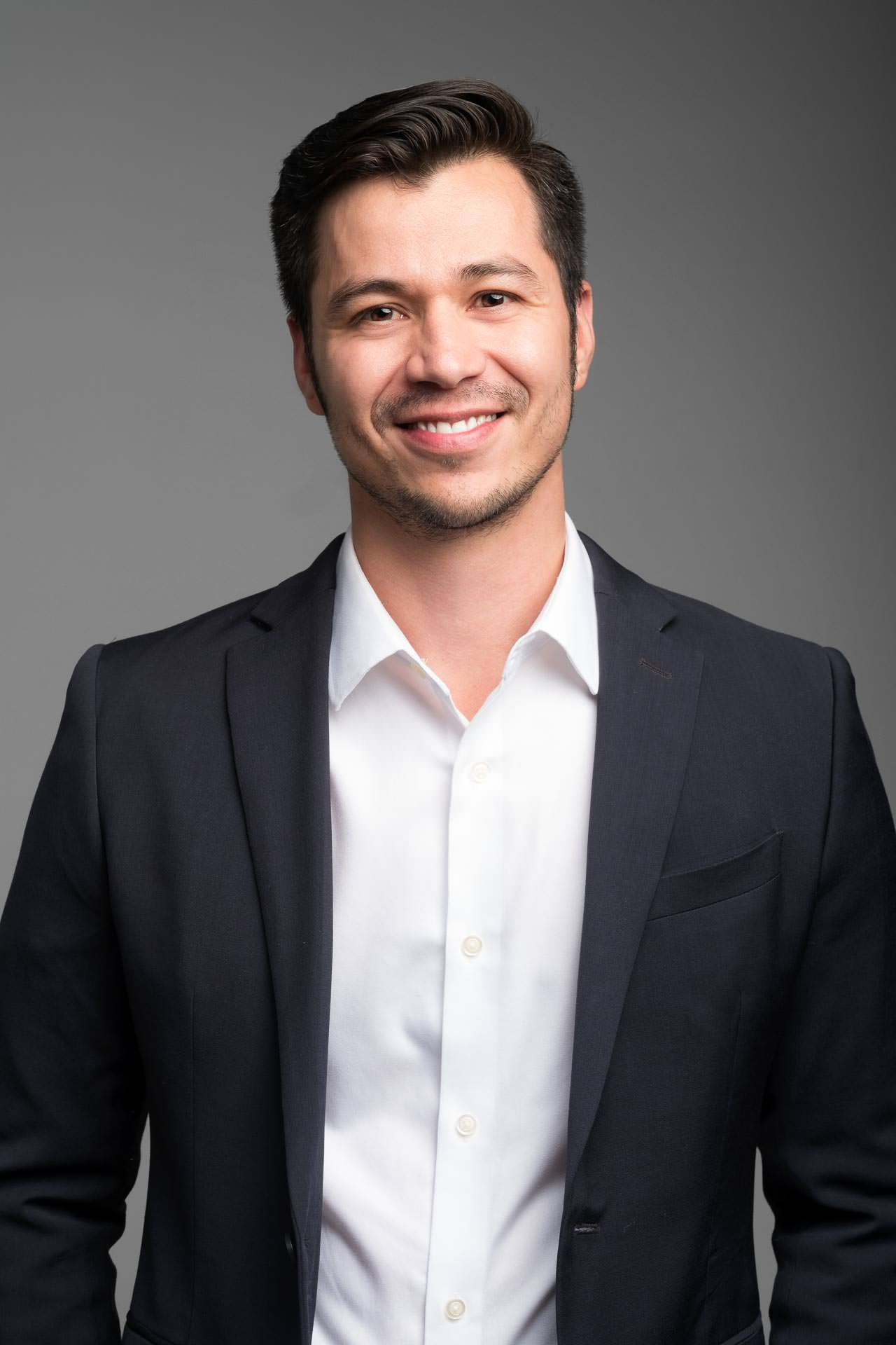 Gustavo Ortiz