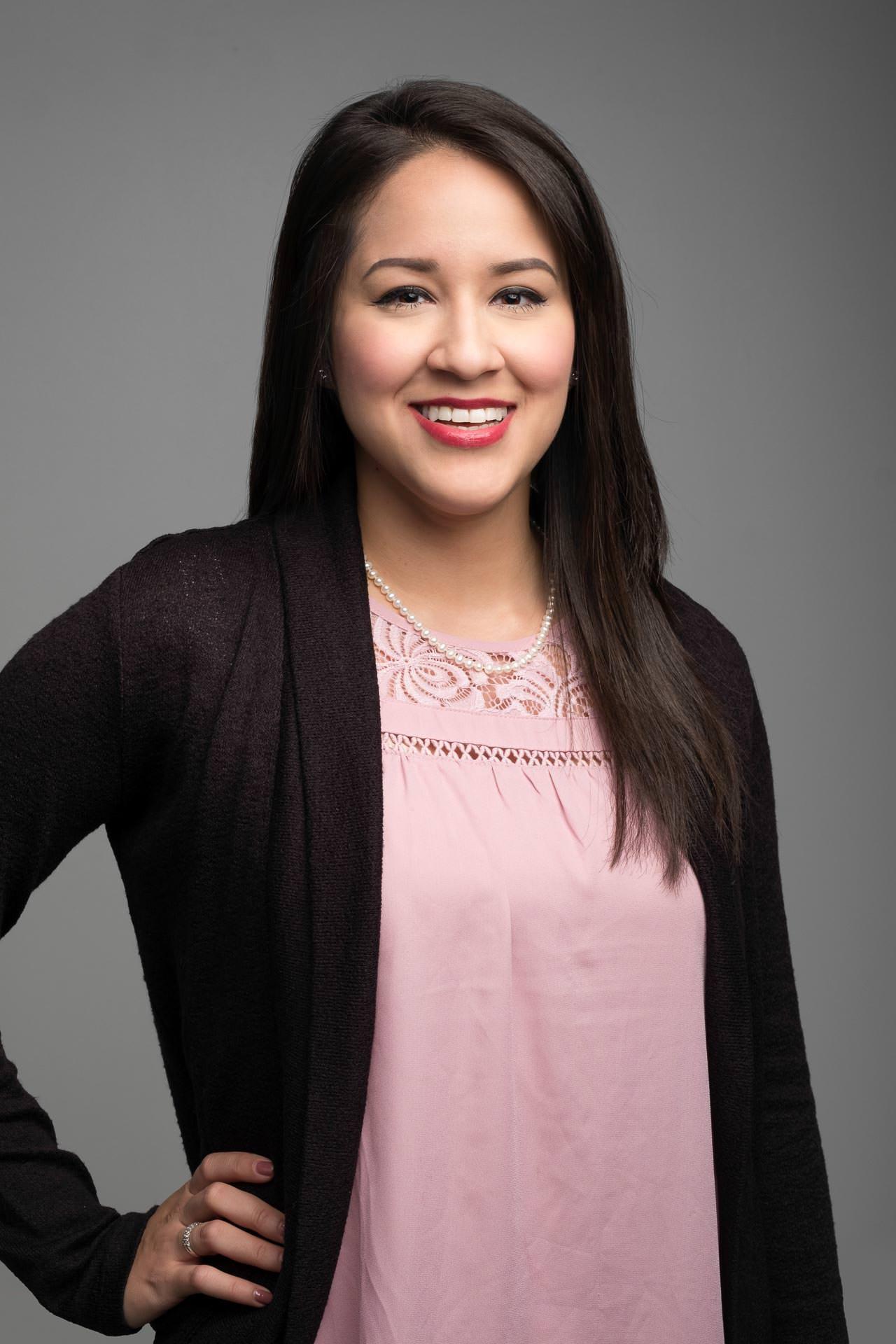 Cynthia Del Villar