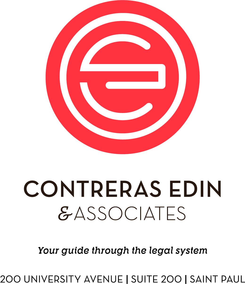 Contreras Logo_V_Tag_Address.jpg