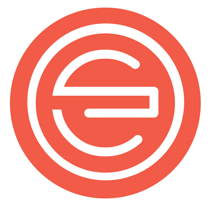 Contreras Edin Logo - No background.png