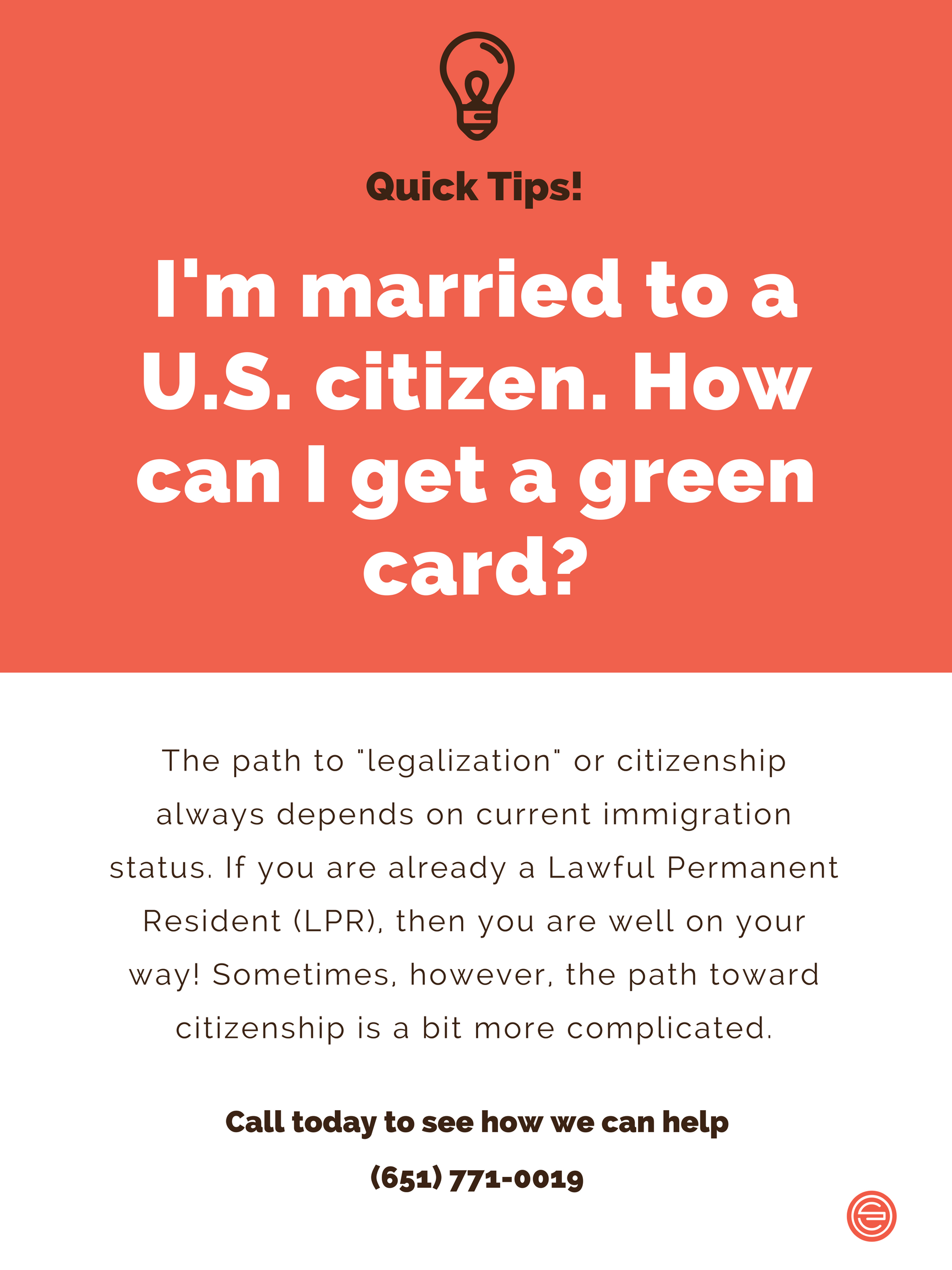 I'm married to a U.S. citizen. How can I get a green card_.png