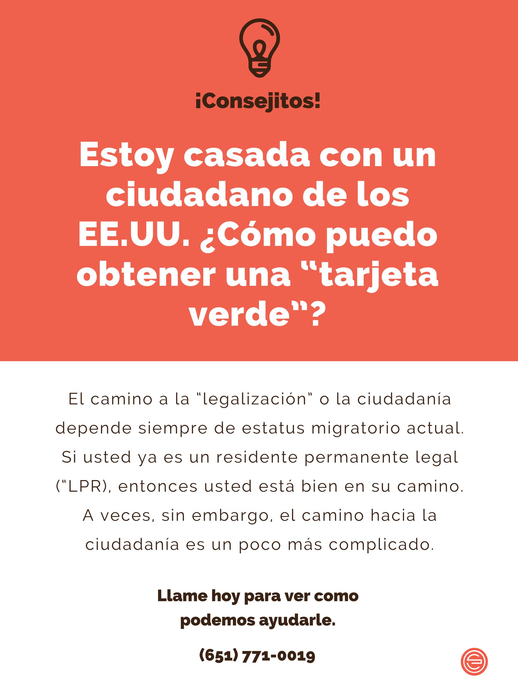 Consejos Rapidos (1).png