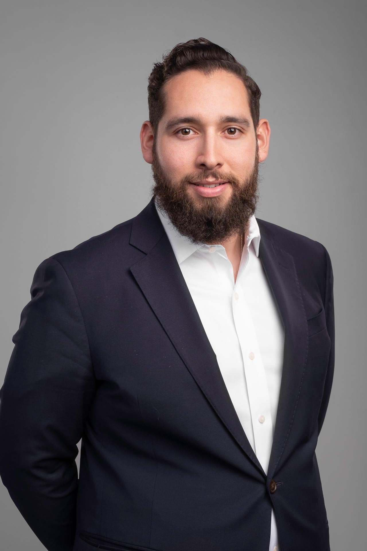 Mike Sevilla