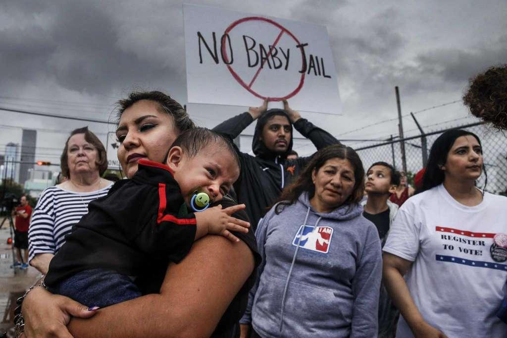 children at the border.jpg