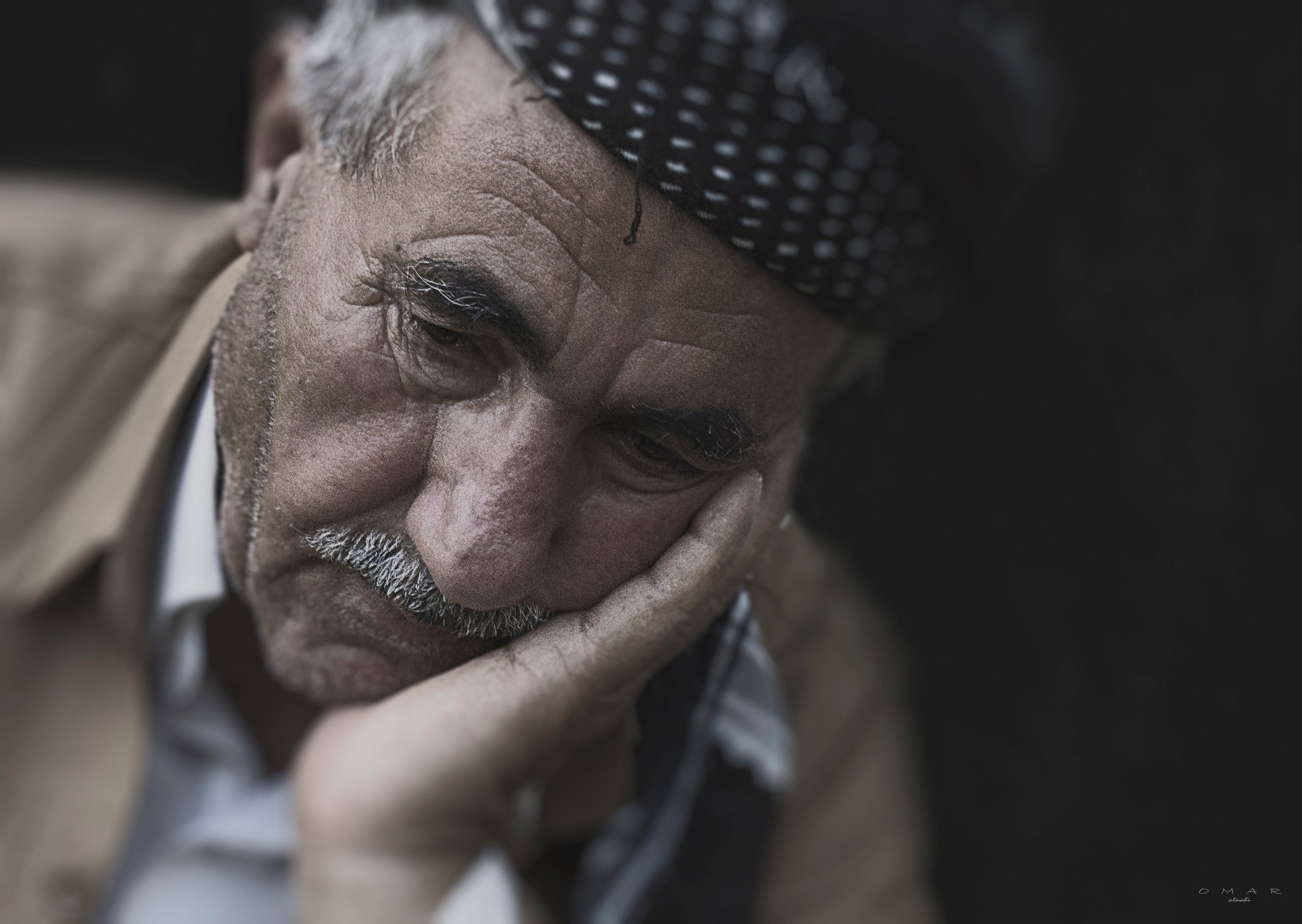 elder-elderly-frustrated-9824.jpg