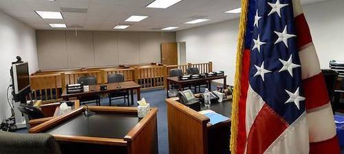 immigration_court-.jpeg