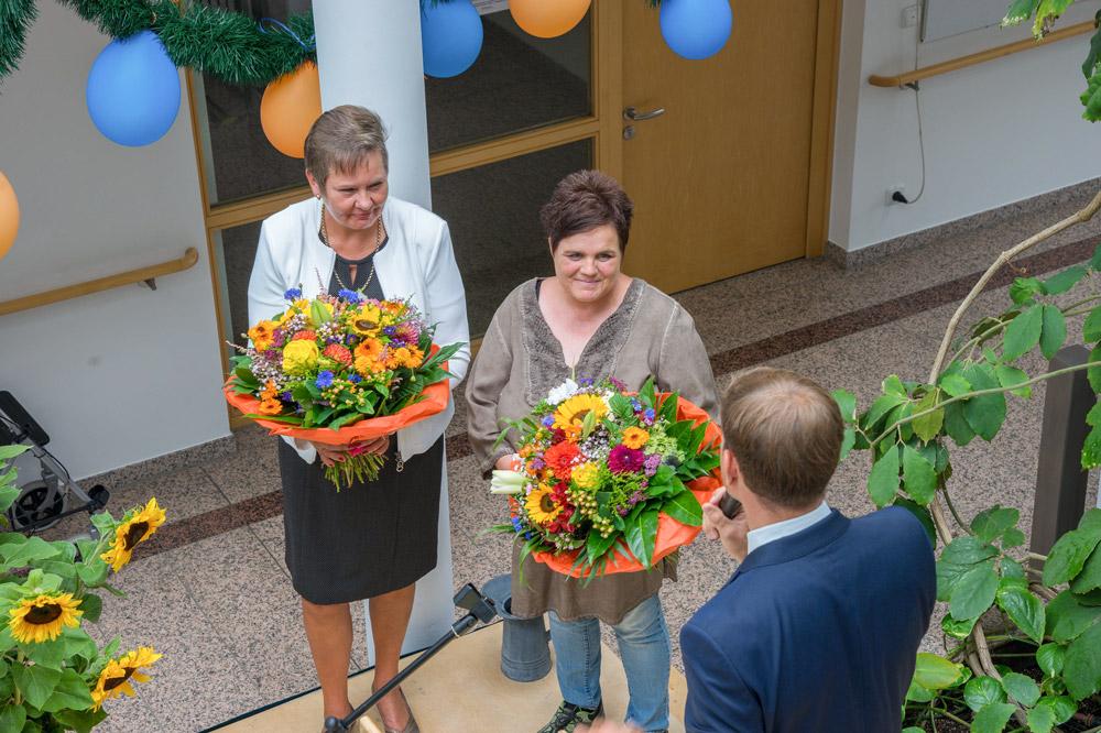 15-Jahre-Kollegium13_homepage.jpg