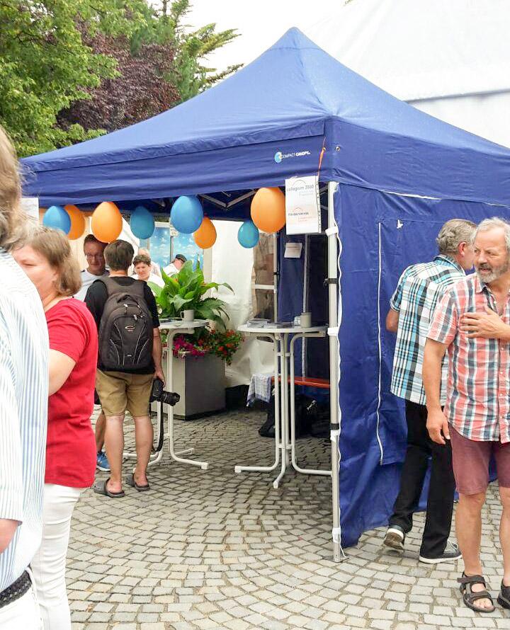 IMG-20170709-WA0000_Rueckblick_090717_Dorffest.jpg