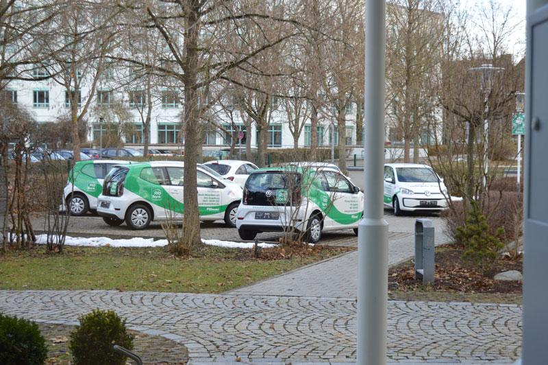 Uebergabe_PSD_mobile010.jpg