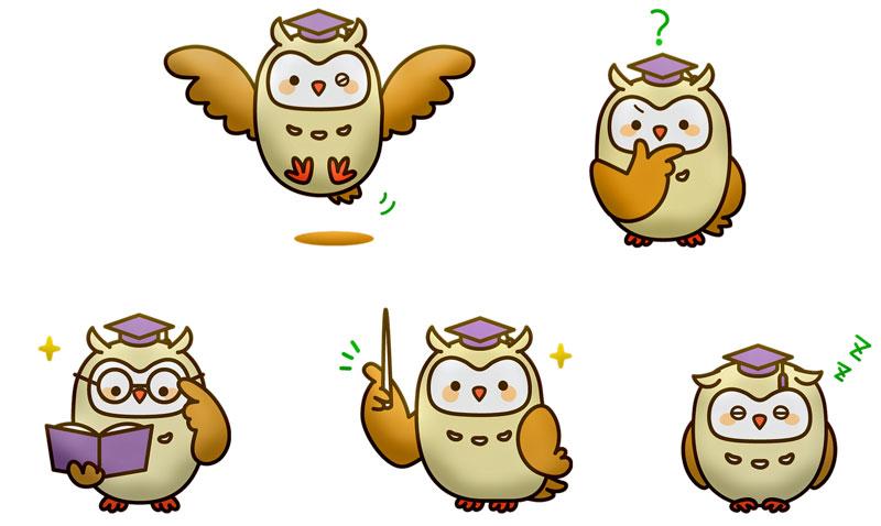 owl-4117007_1920.jpg