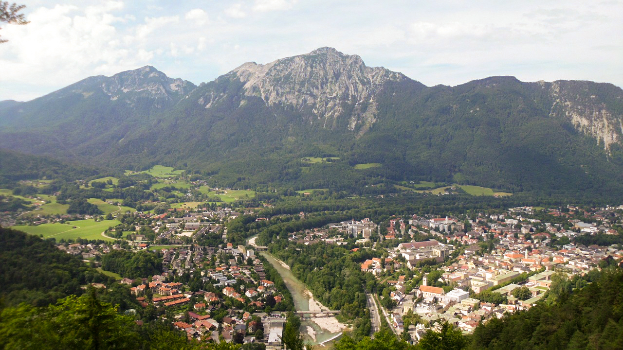 alpine-371712_1280.jpg