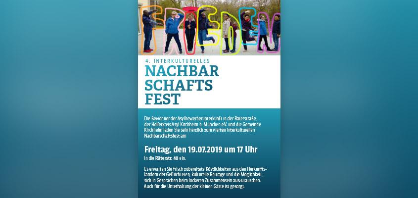 nachbarschaftsfest-2019.jpg