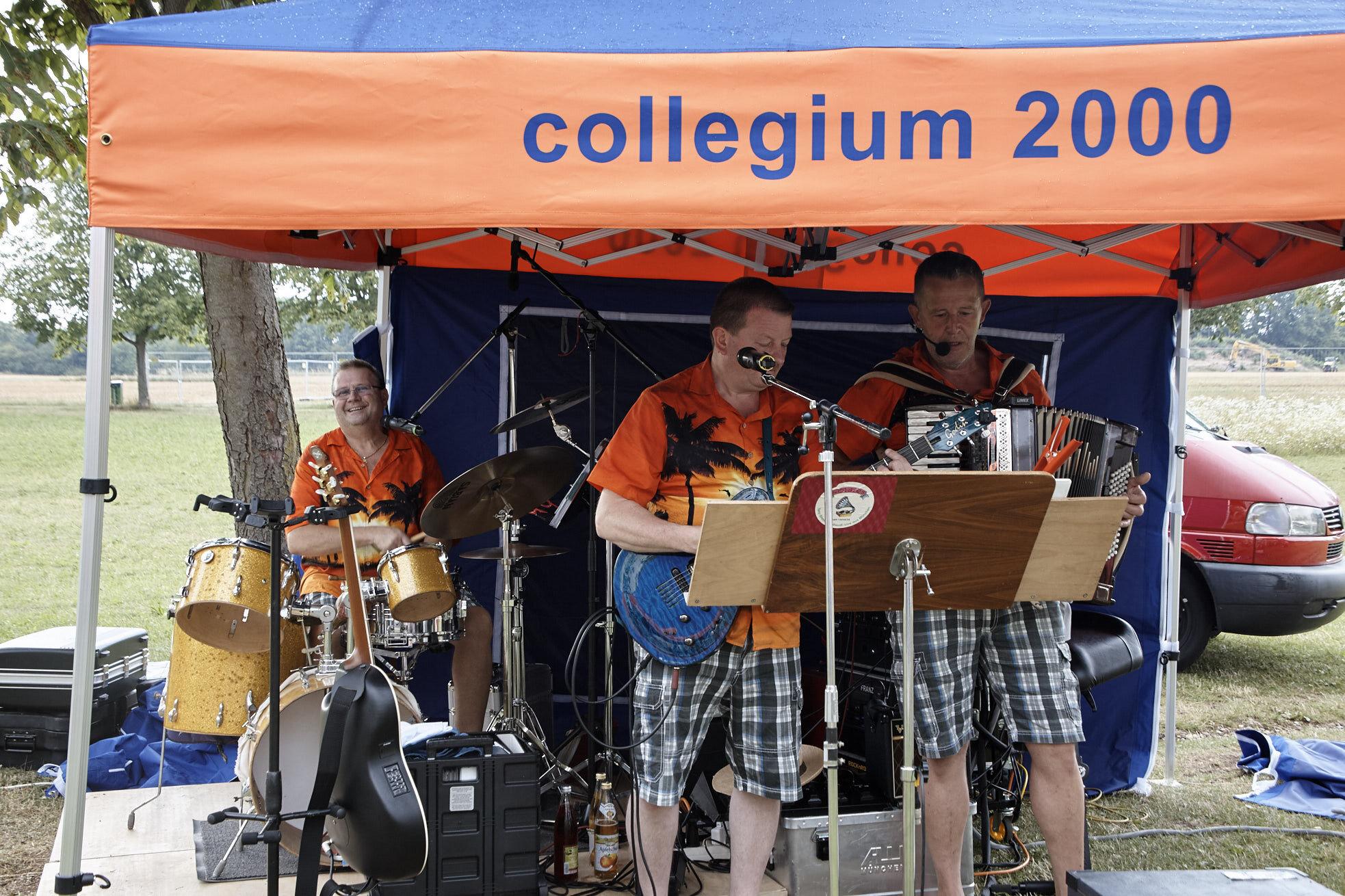 Collegium Sommerfest 2019 92.jpg