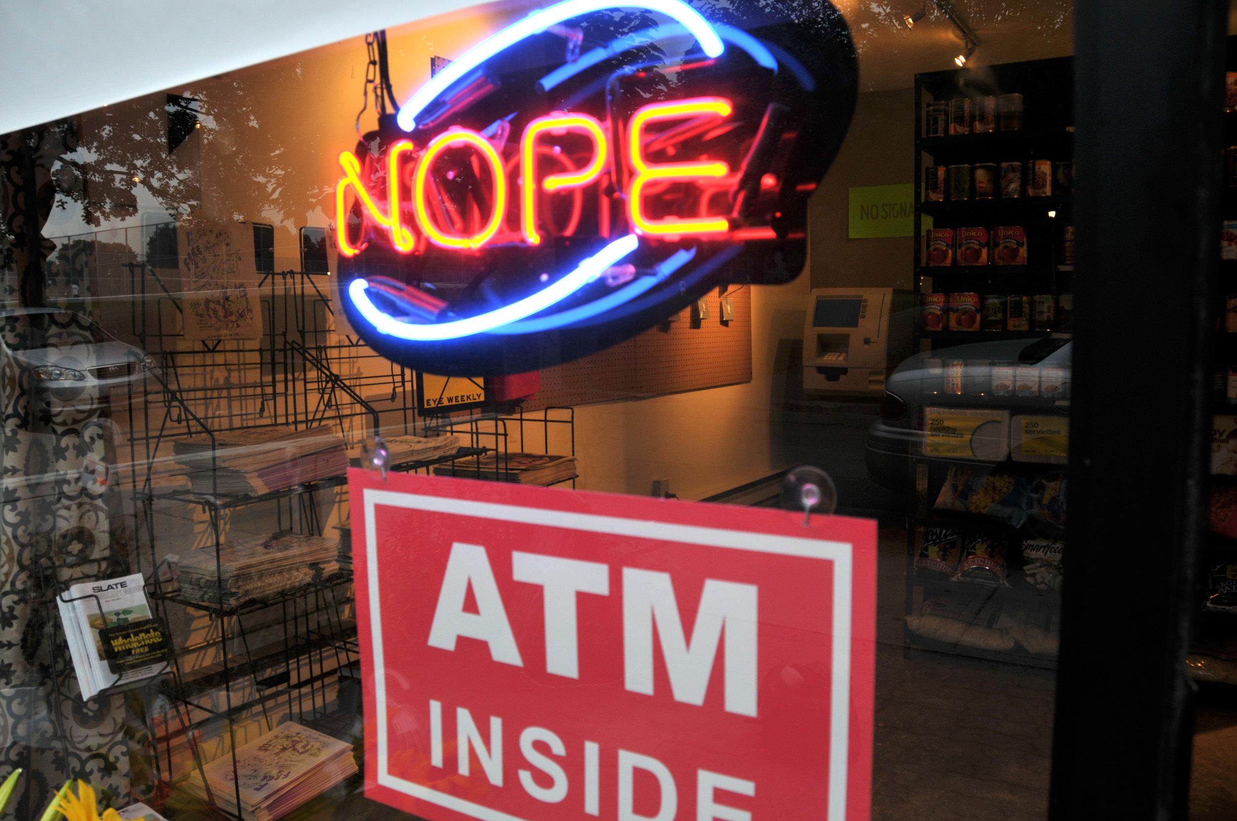 ATM NOPE.jpg