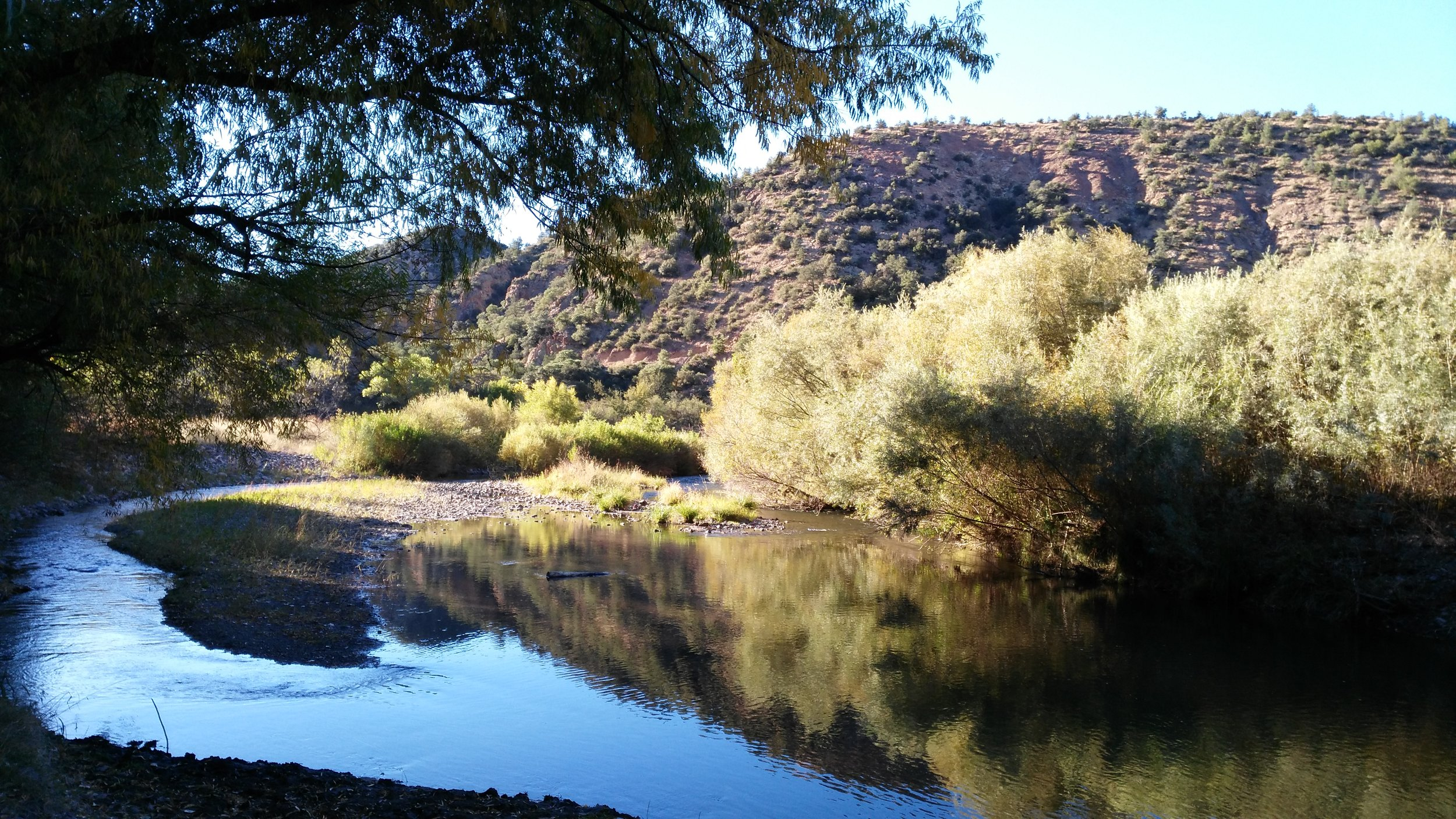 Hila River.jpg
