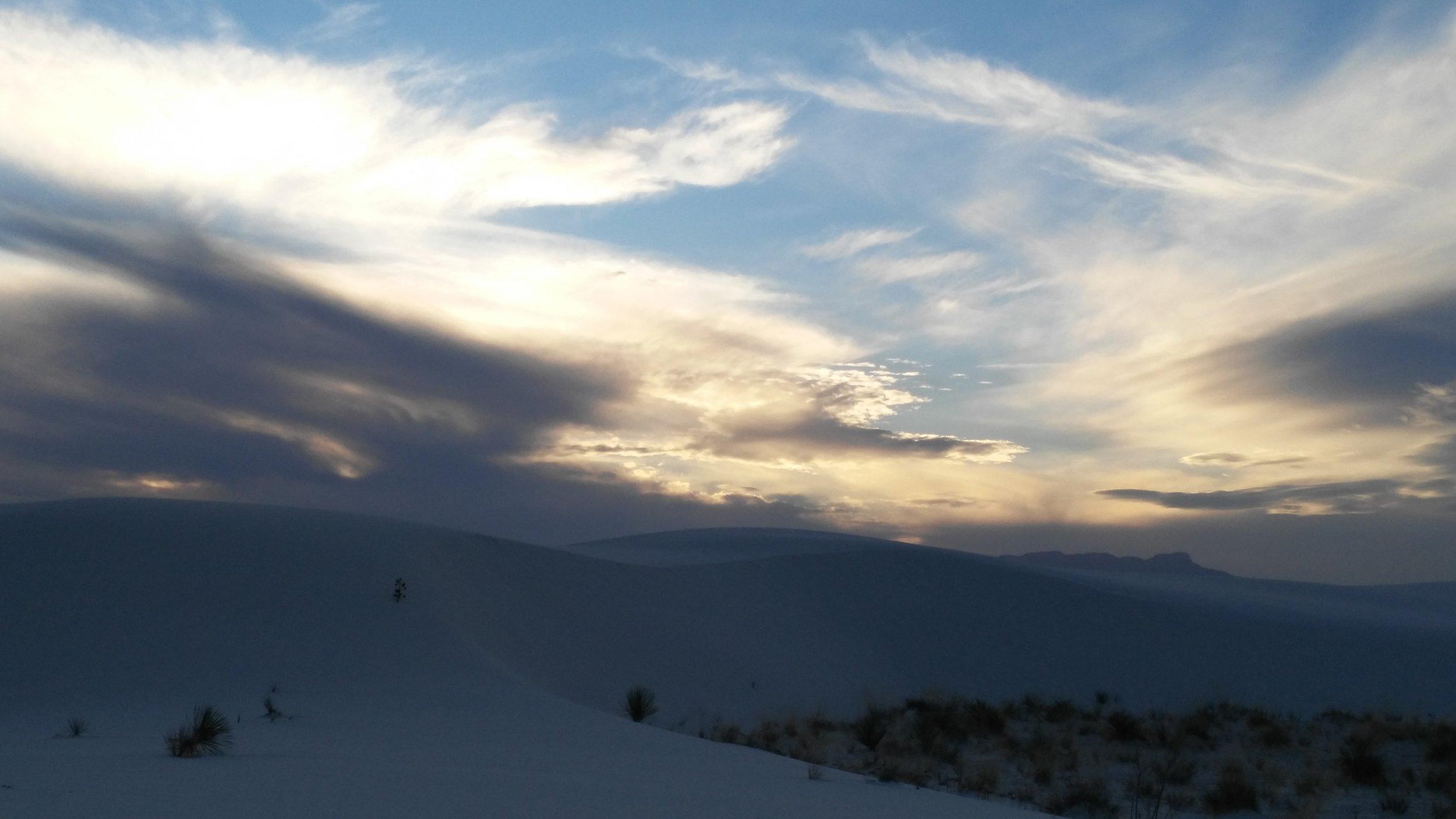 White Sands stormy sky.jpg