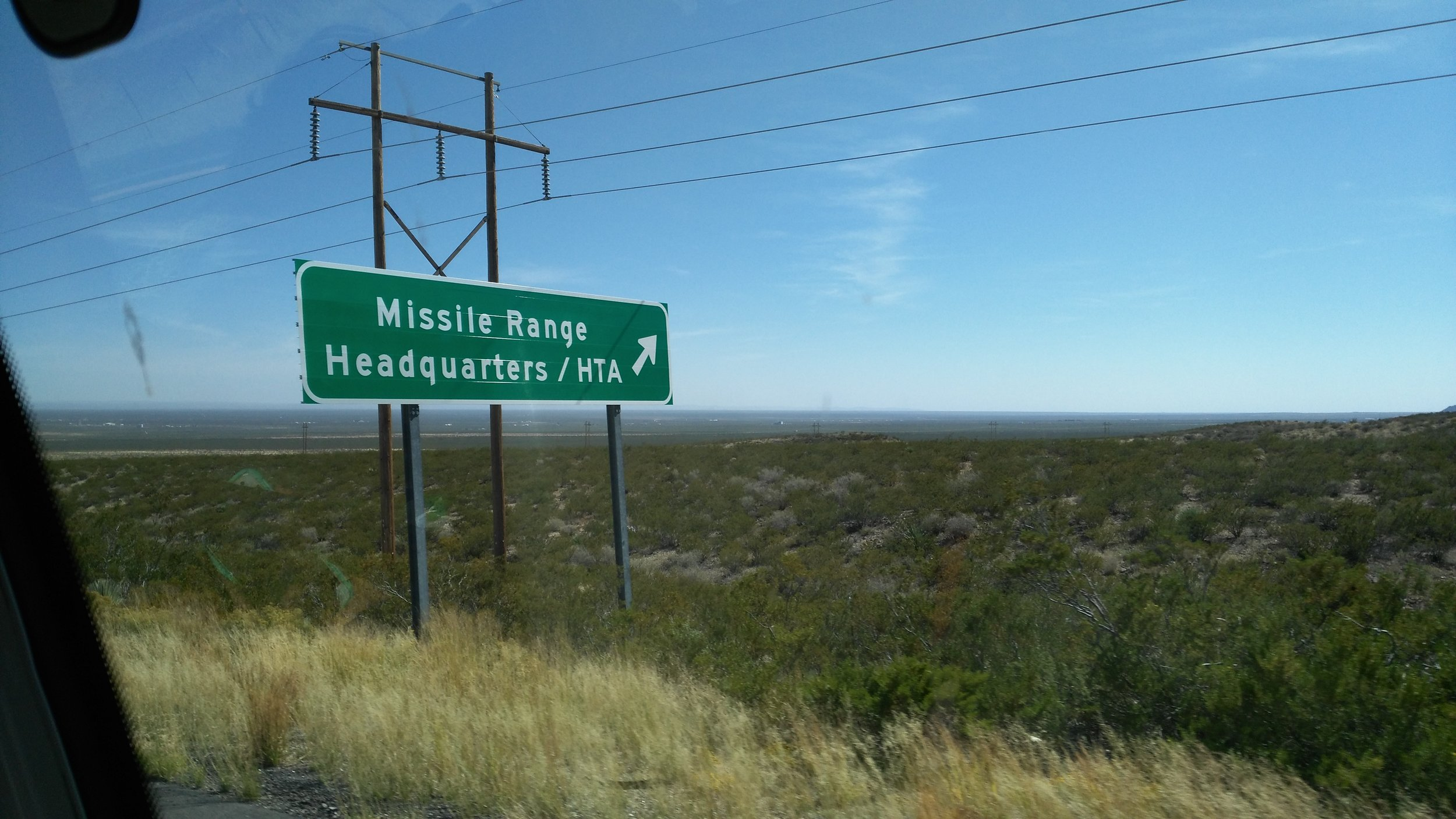 White Sands Missle testing sign.jpg