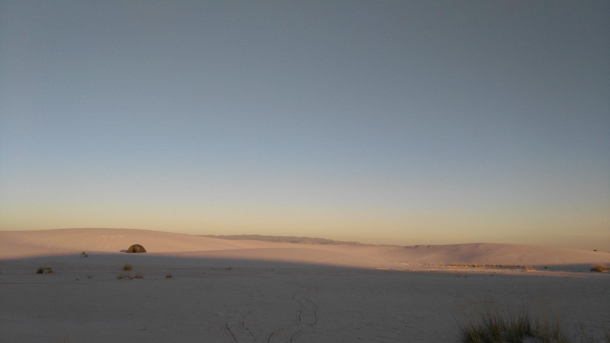 White Sands Tent.jpg