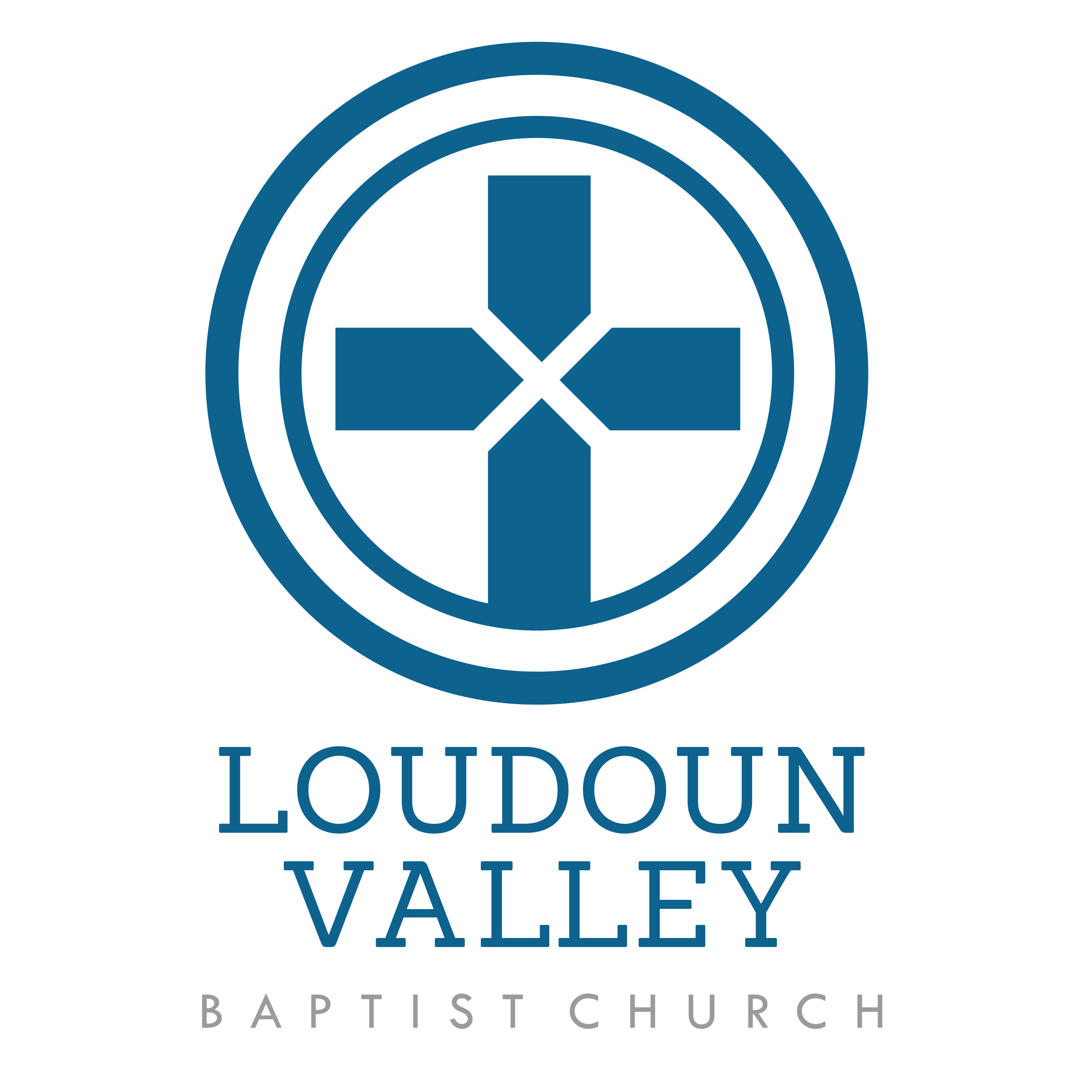 Website:  http://www.loudounvalley.org  Email:  info@loudounvalley.org