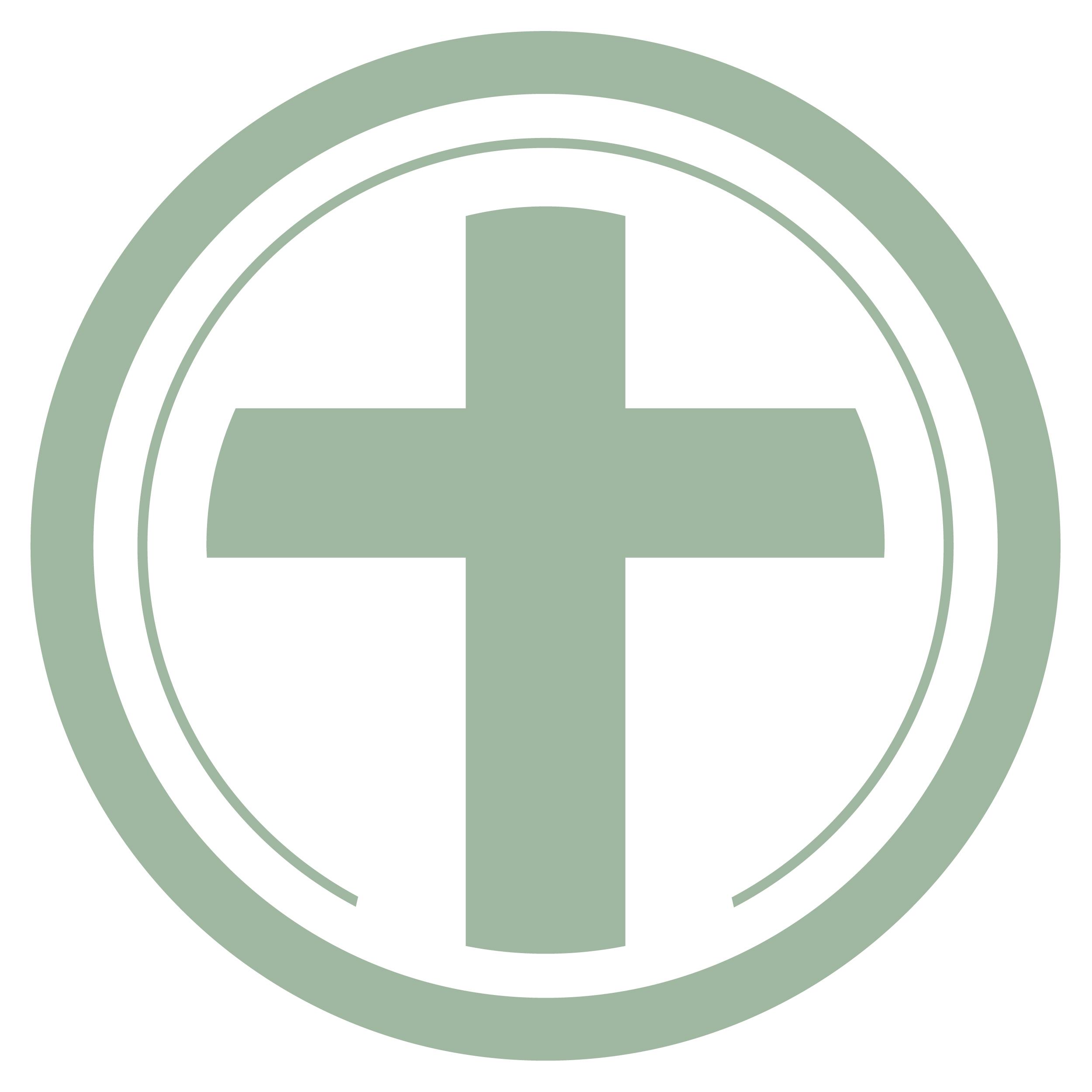 Website:  winchesterbaptist.com  Email:  office@winchesterbaptist.com