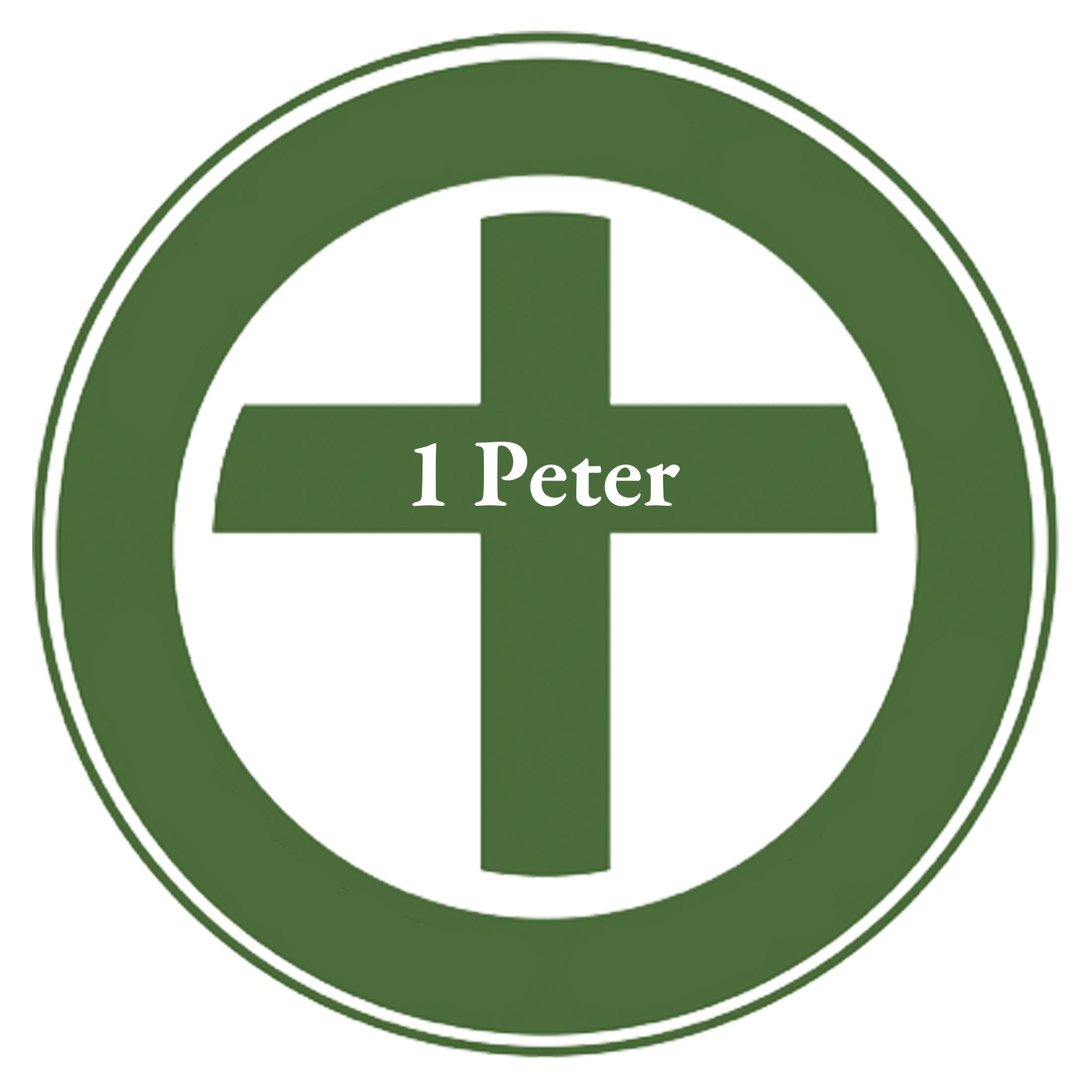 spbc-logo-2200x2200.jpg