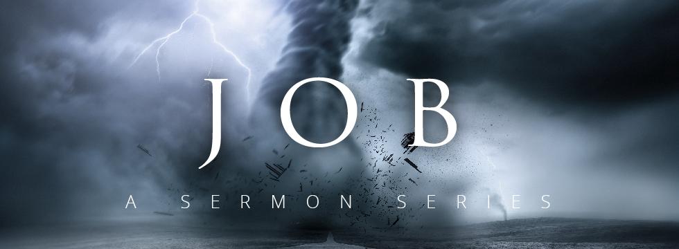 Job Sermon Series 2019.jpg