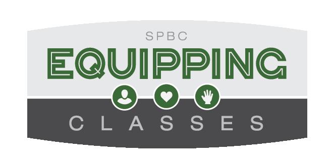 spbc_equip_logo_SM.png