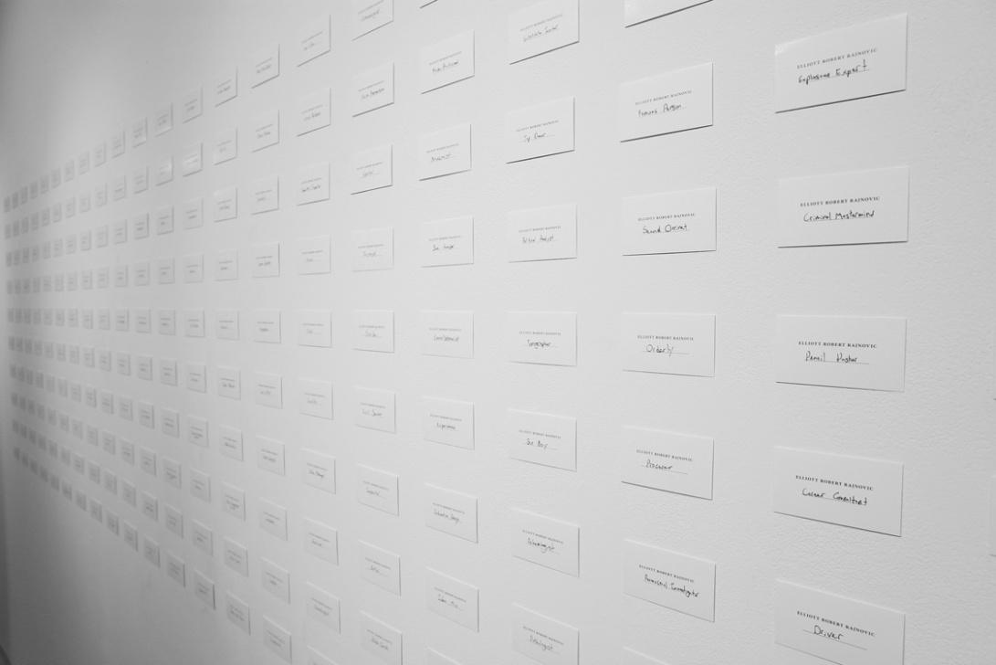 cards_wall1.jpg