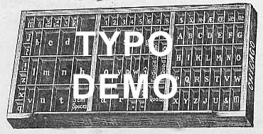 typotypotypo