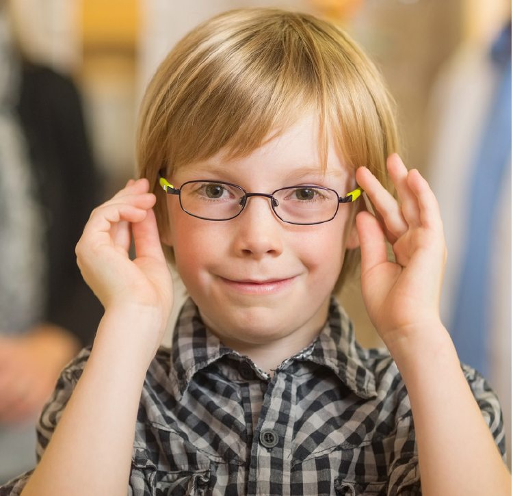 Palm-Vision-Eyeglasses-Children.jpg