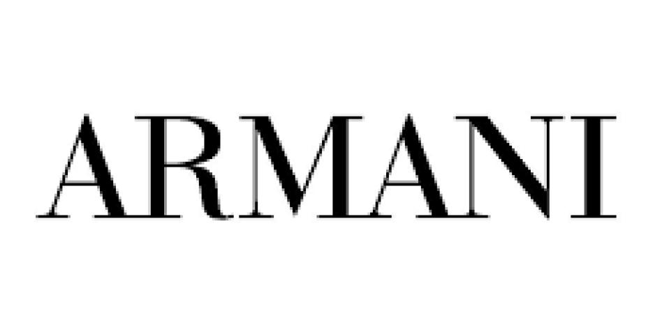 Eyewear-Brand-Armani.jpg
