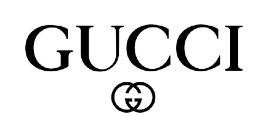 Eyewear-Brand-Gucci.jpg