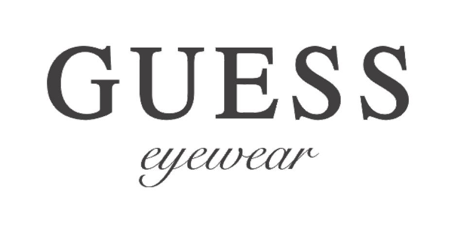 Eyewear-Brand-Guess.jpg