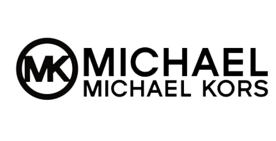 Eyewear-Brand-Michael-Kors.jpg