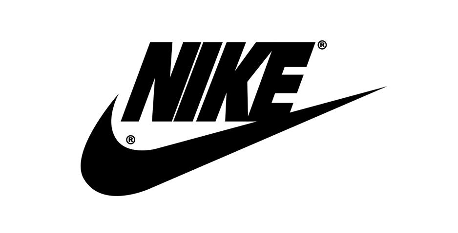 Eyewear-Brand-Nike.jpg