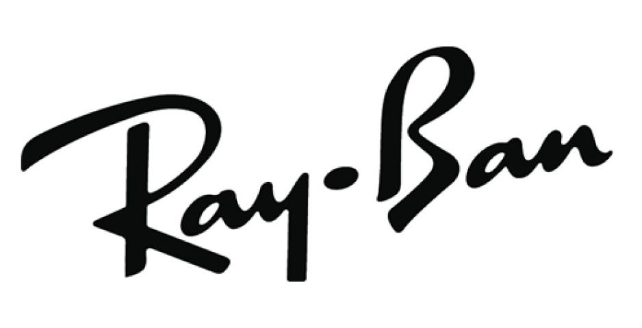 Eyewear-Brand-RayBan.jpg