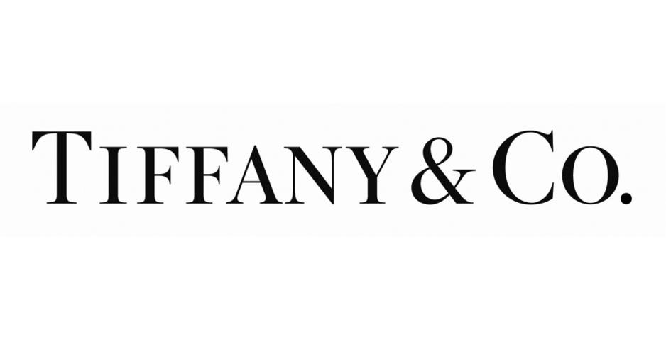 Eyewear-Brand-Tiffany&Co.jpg