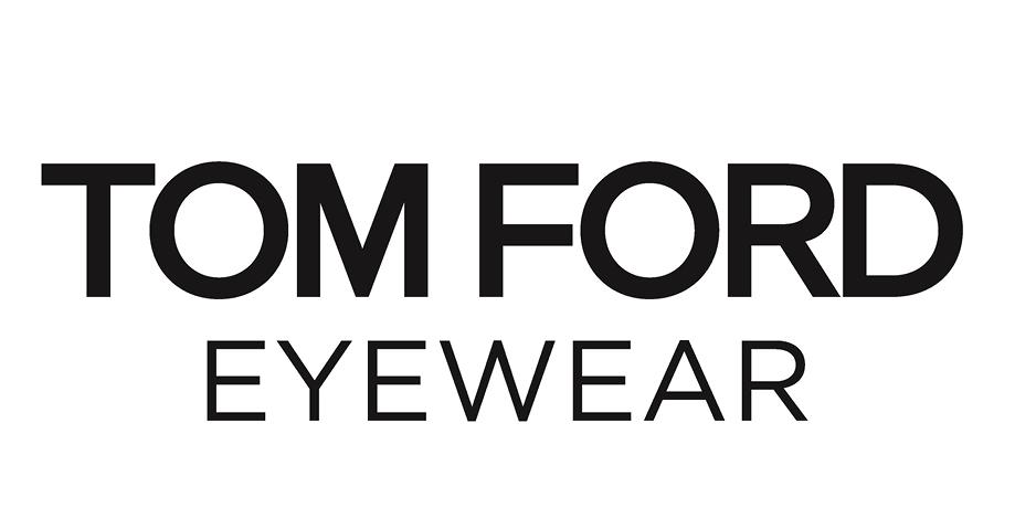 Eyewear-Brand-Tom-Ford.jpg