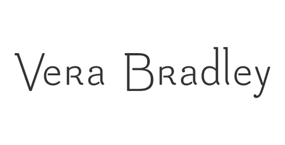 Eyewear-Brand-Vera-Bradley.jpg