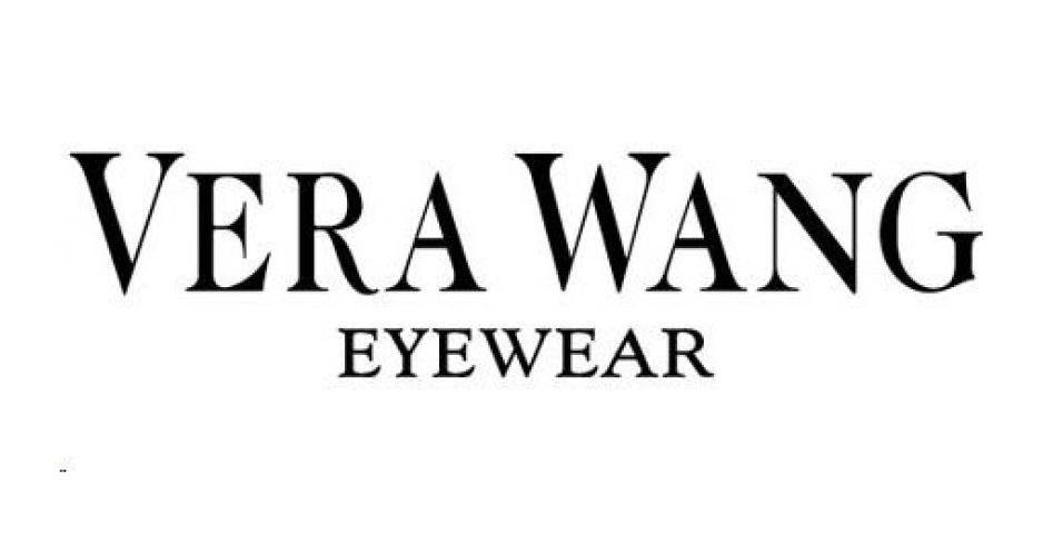 Eyewear-Brand-Vera-Wang.jpg