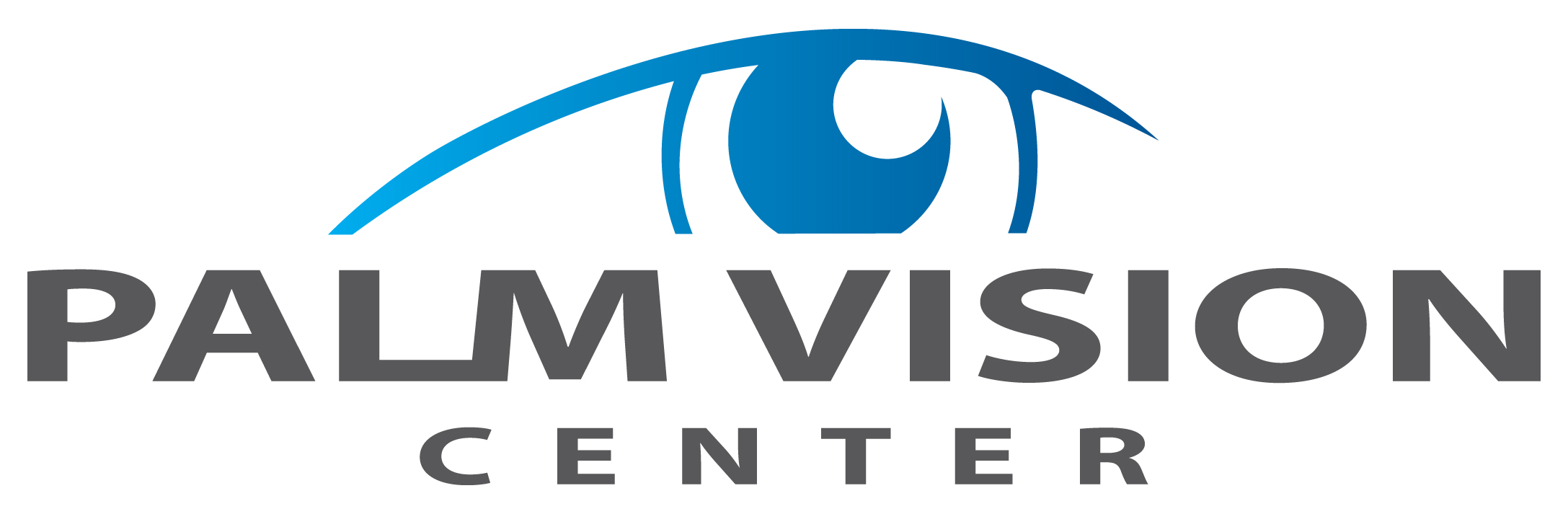 LOGO-Palm-Vision-Center-Cooper-City.jpg