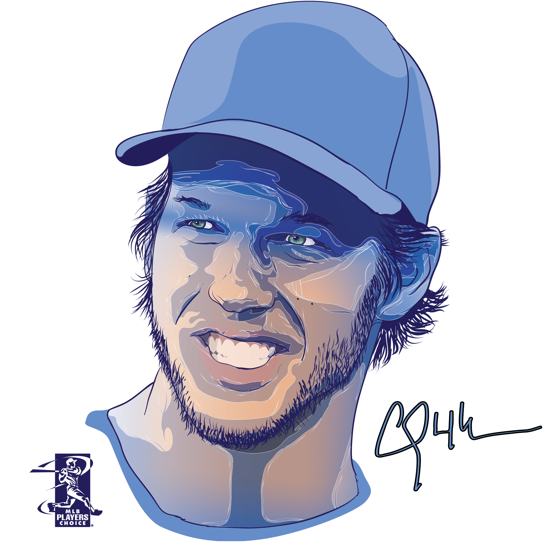 claytonkershaw.png