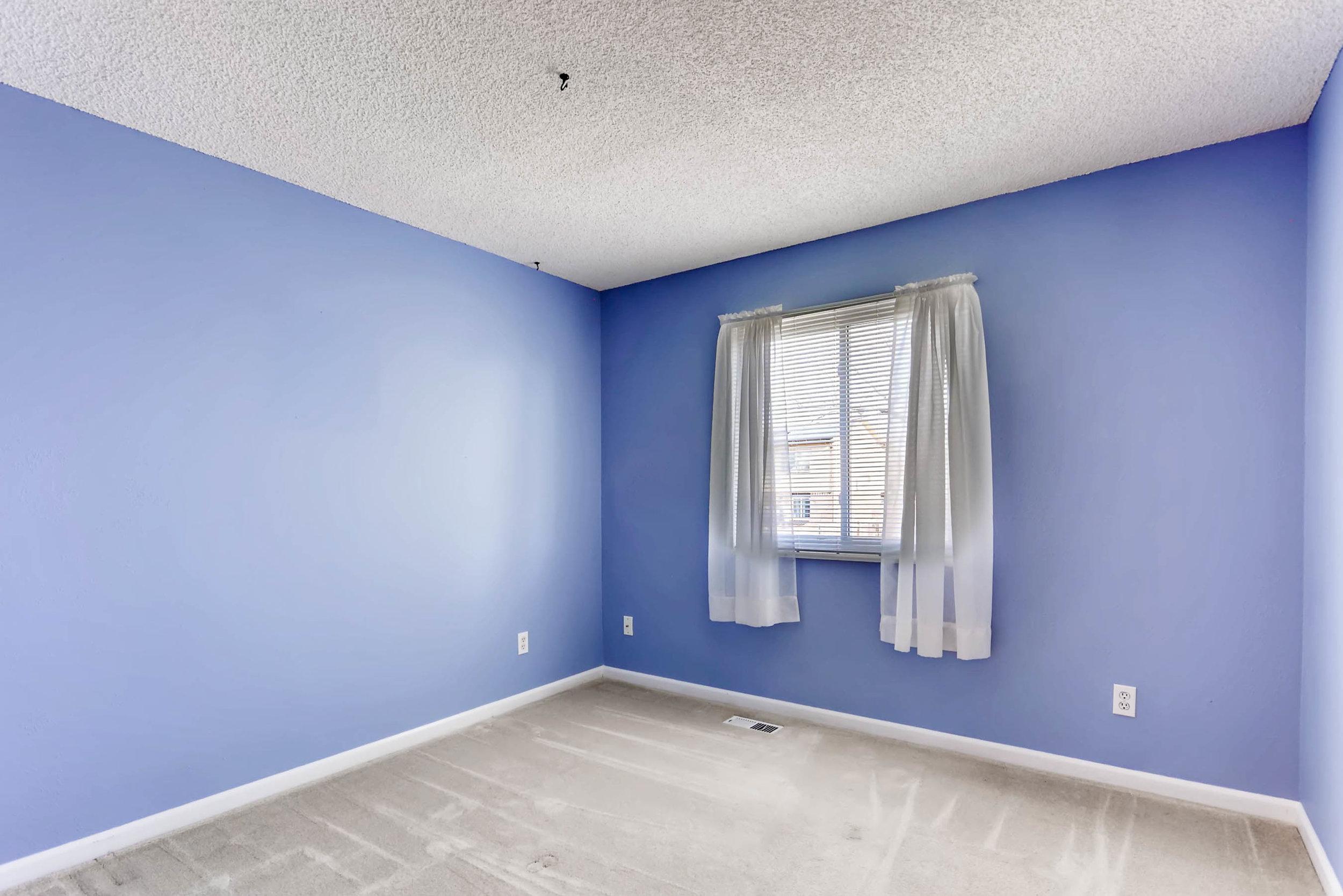 15001 E Gunnison Place Aurora-print-021-18-2nd Floor Bedroom-2700x1800-300dpi.jpg