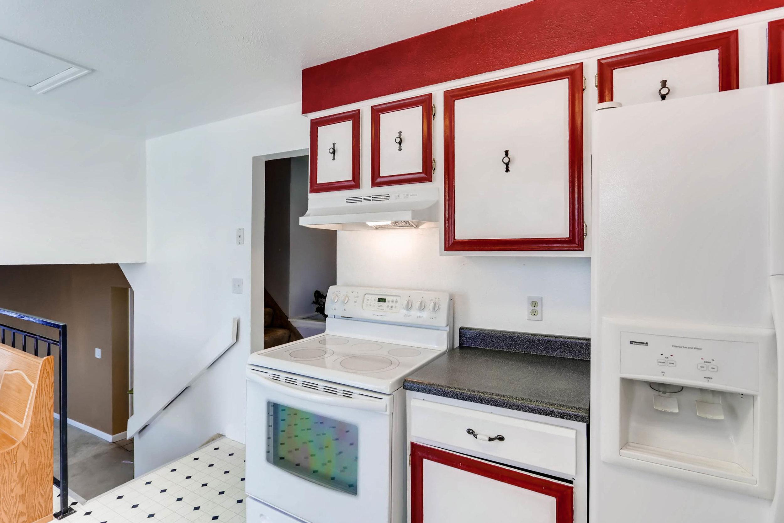 15001 E Gunnison Place Aurora-print-011-6-Kitchen-2700x1800-300dpi.jpg