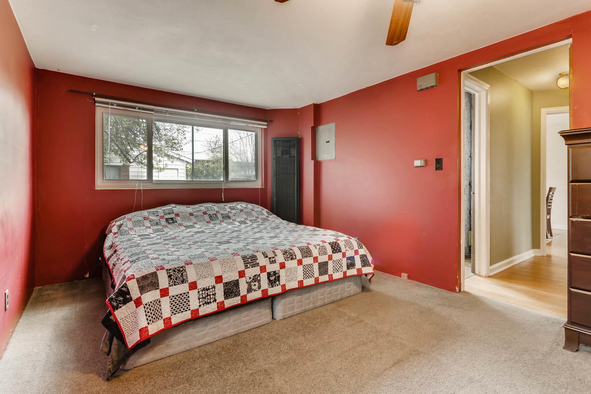 1336 Holly Street Denver CO-print-018-5-Master Bedroom-2700x1799-300dpi.jpg