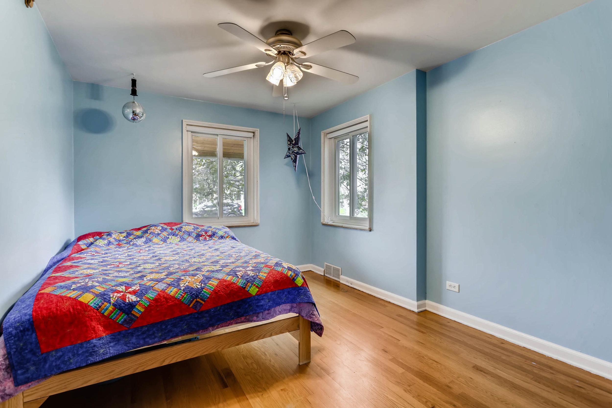 1336 Holly Street Denver CO-print-021-20-Bedroom-2700x1801-300dpi.jpg