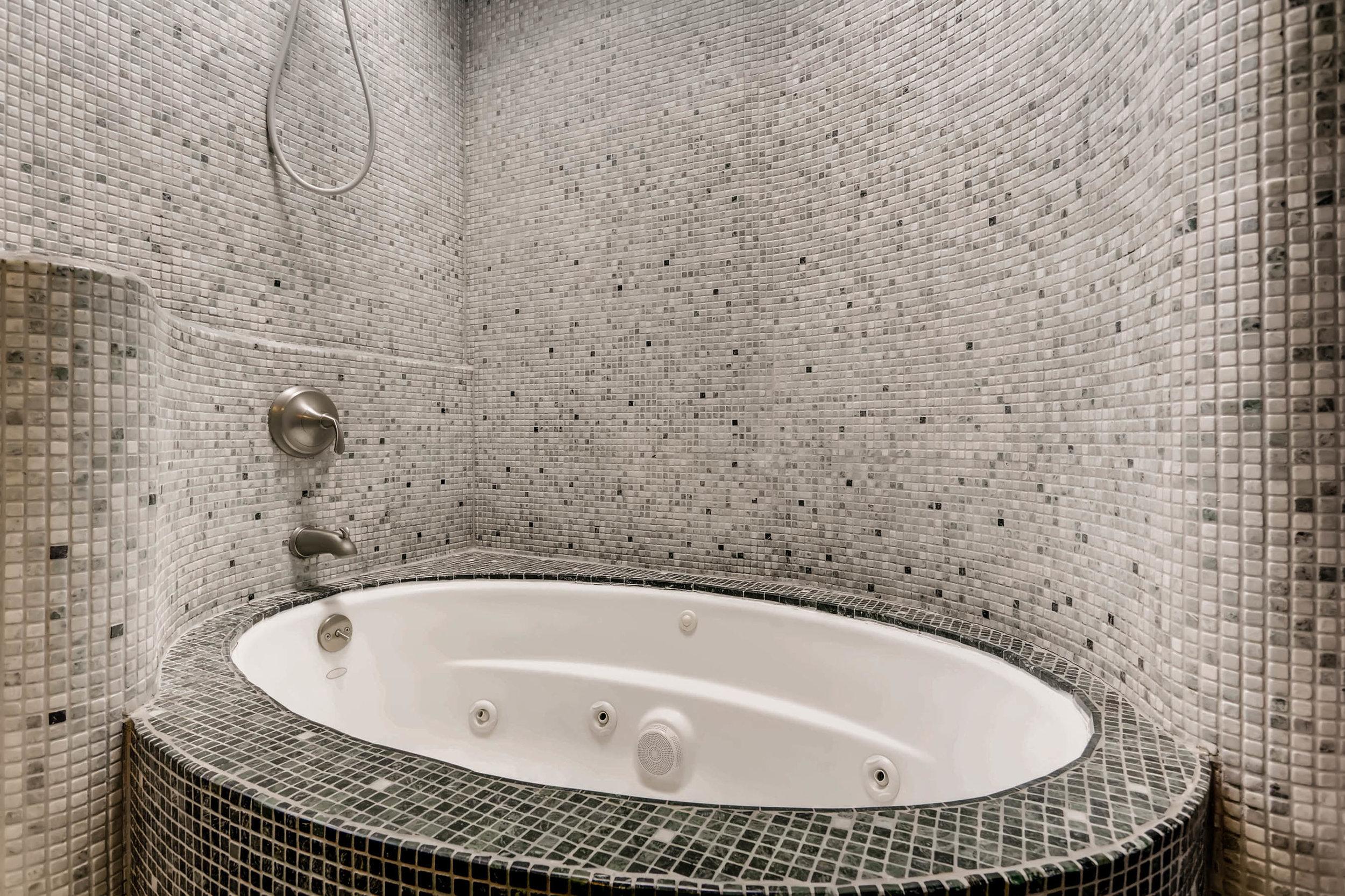 1336 Holly Street Denver CO-print-020-25-Master Bathroom-2700x1800-300dpi.jpg
