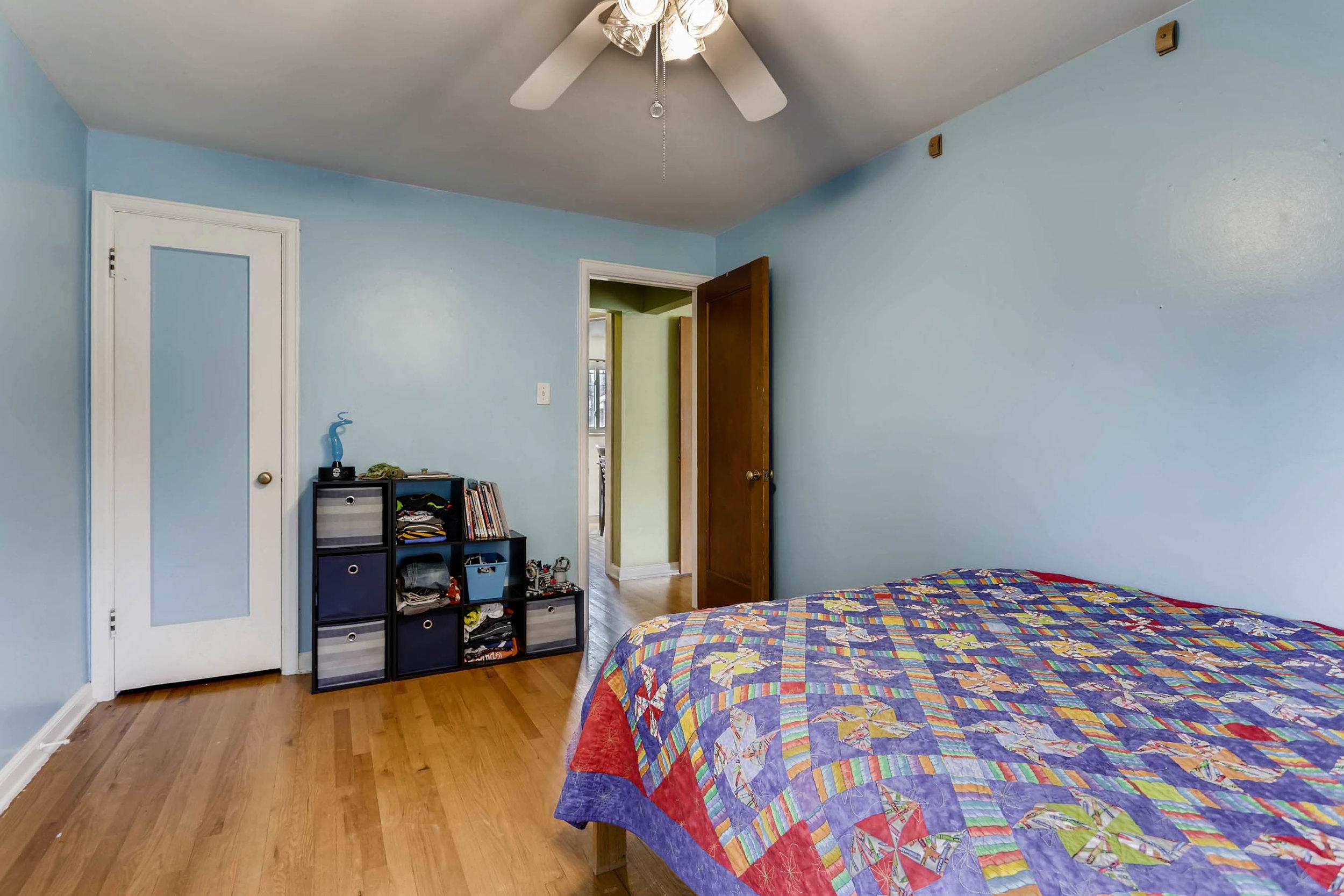 1336 Holly Street Denver CO-print-022-15-Bedroom-2700x1800-300dpi.jpg