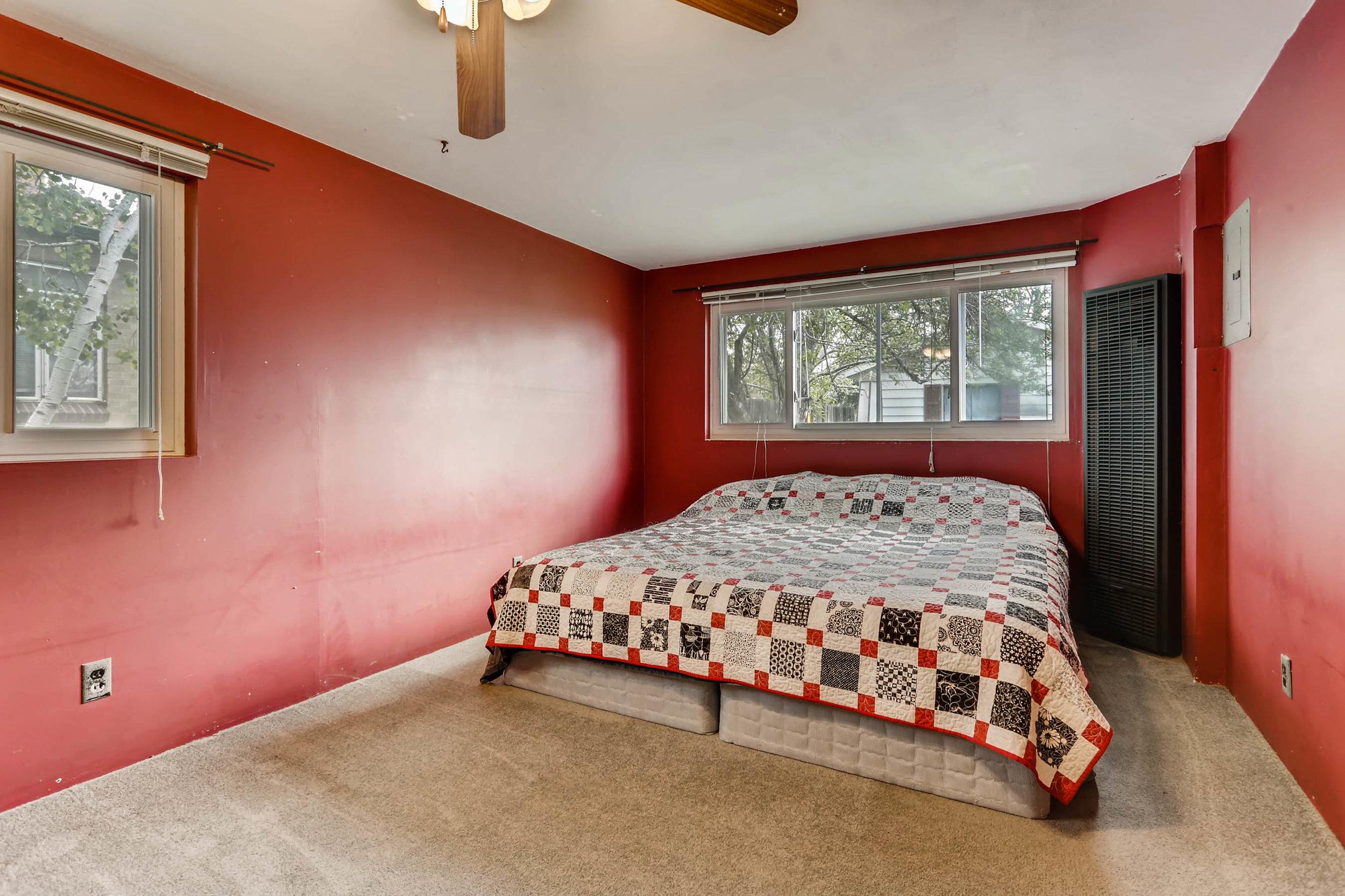 1336 Holly Street Denver CO-print-017-23-Master Bedroom-2700x1800-300dpi.jpg