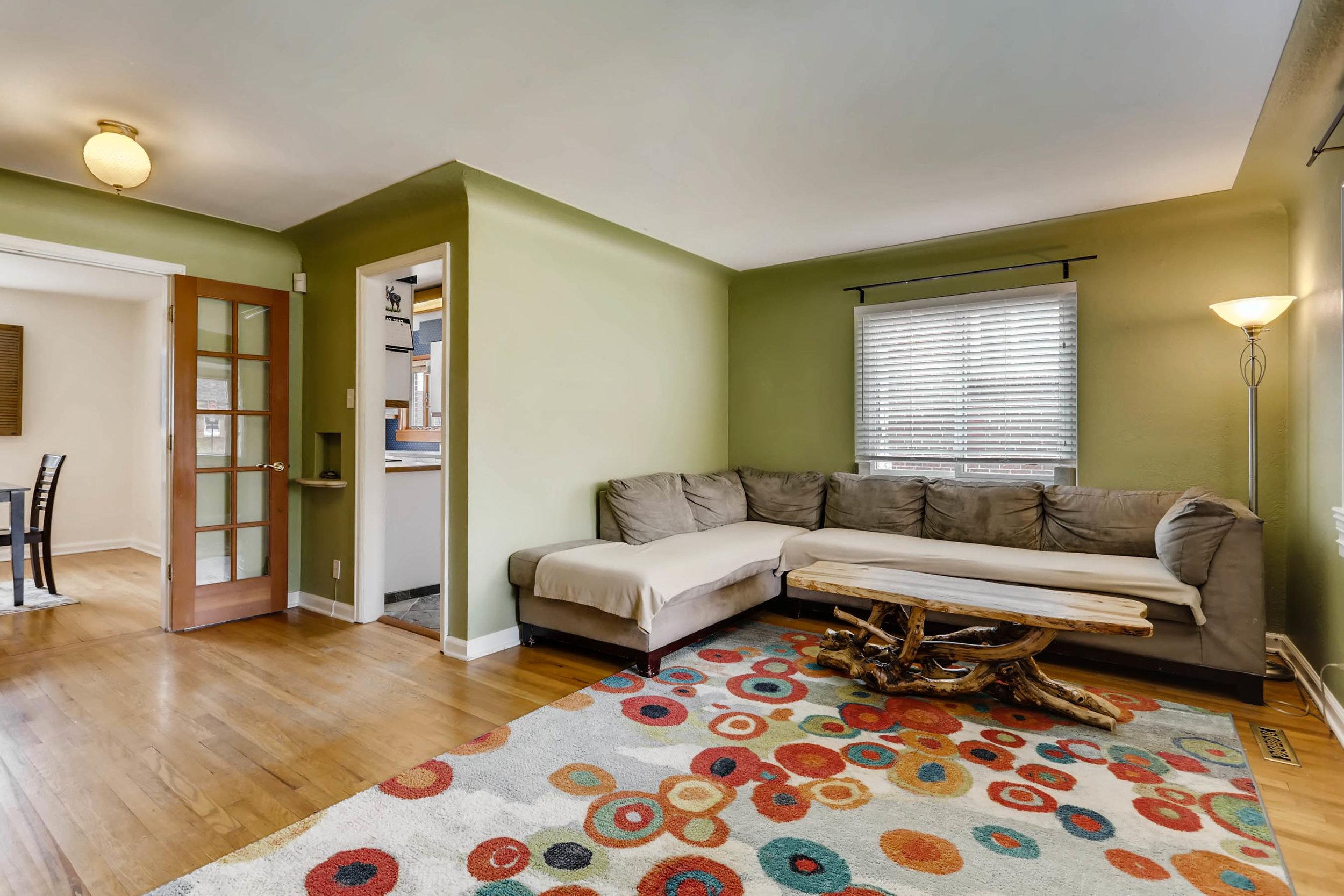 1336 Holly Street Denver CO-print-009-18-Living Room-2700x1800-300dpi.jpg